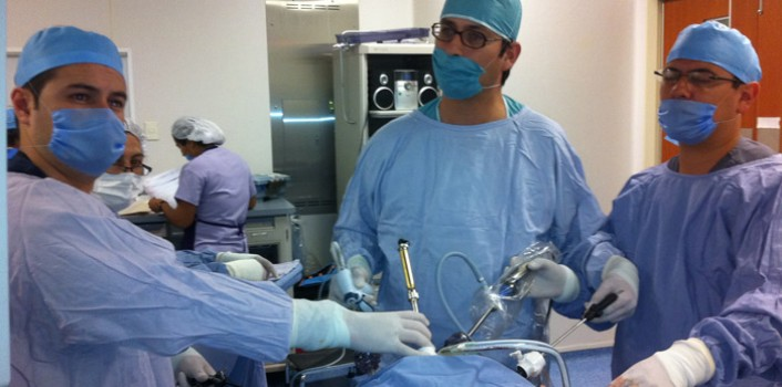 Diabetes Surgery in Mexico